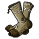 Gebrauchte-Socken-2