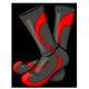 Socken-der-Drittbesten-3