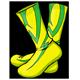 Socken-der-elf-Champions-1