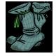 Struempfe-aus-der-Rumpelkammer-1