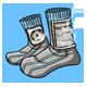 Klimatisierte-Socken-Fuer-Frischen-Wind-an-den-Fuessen.-1