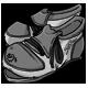 Ausgelatschte-Sneaker-2