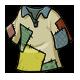 Flickenteppich-zum-Anziehen-3