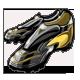 Schuhe-mit-Vertikutierfunktion-3